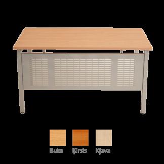 Biroja galds BILL 140x75 cm