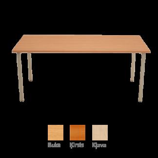 Biroja galds BILL 175x90 cm